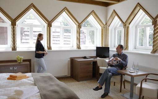 Lázeňský hotel Eliška 1145107469