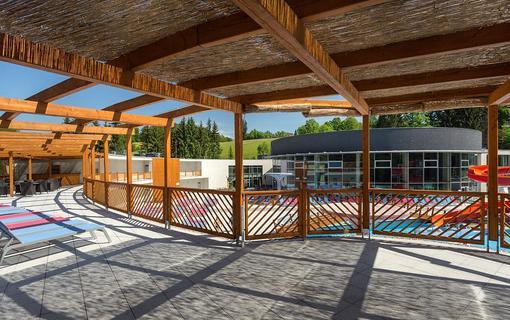 Lázeňský hotel Eliška 1145107477