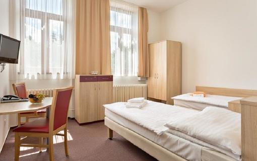 Lázeňský hotel Eliška 1145107465