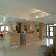 EA HOTEL POPULUS Praha 47004540