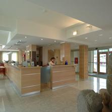 HOTEL POPULUS Praha 37058398