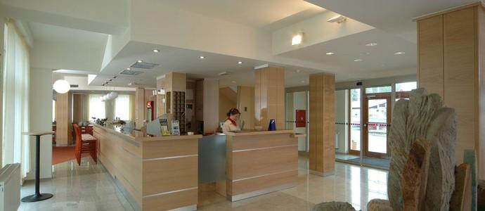 EA HOTEL POPULUS Praha 1113994216