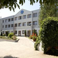 HOTEL POPULUS