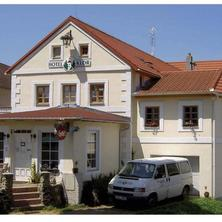 Hotel KLOR České Budějovice