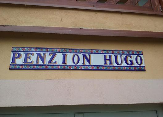 Penzion-Hugo-13