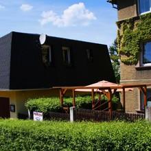 Penzion MINI Liberec