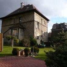 Penzion MINI Liberec 1136815223