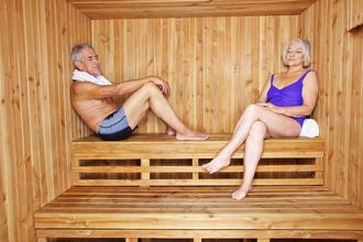 Hotel Studánka-Rychnov nad Kněžnou-pobyt-Báječná dovolená pro seniory 55+
