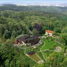 Hotel Studánka-Rychnov nad Kněžnou-pobyt-Pivní cyklo - tour
