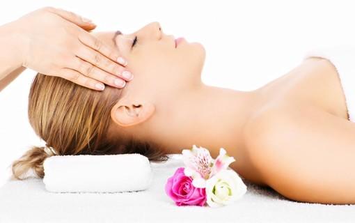 Relax pro ženy-Hotel Studánka 1153873771