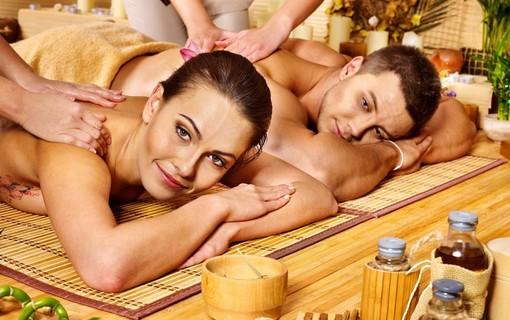 Víkend ve dvou-Hotel Studánka 1153873775