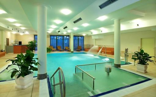 Romantický pobyt ve dvou-Hotel Studánka 1151680257