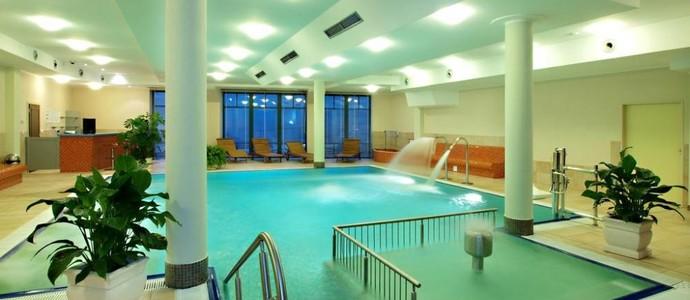 Hotel Studánka-Rychnov nad Kněžnou-pobyt-Romantický pobyt ve dvou