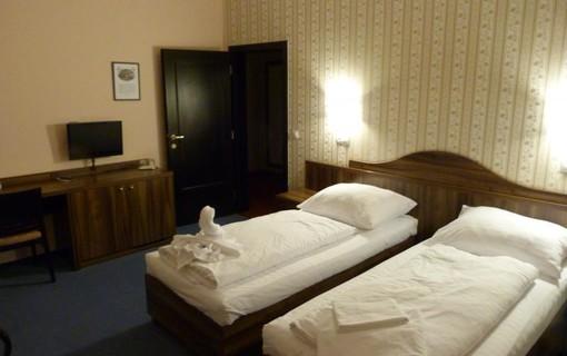 Pohádková dovolená na 6 nocí-Hotel Studánka 1153873783