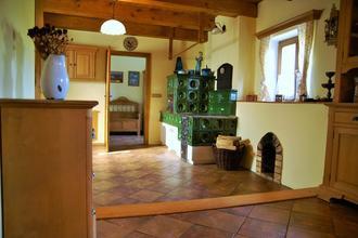 Farma Moulisových Milínov 720640104