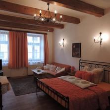 Hotel Atrium Jihlava 33541920