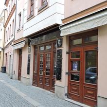 Hotel Atrium Jihlava