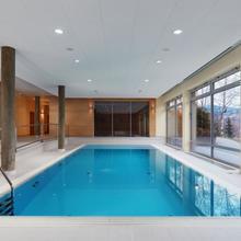 Wellness hotel Říčky Říčky v Orlických horách 48780240