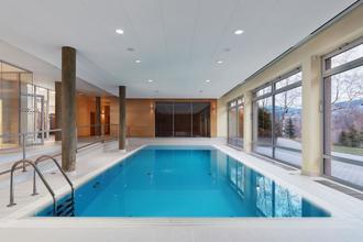 Wellness hotel Říčky Říčky v Orlických horách 50812858