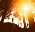 Týden na horách: 6+1 noc ZDARMA