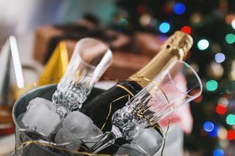 Říčky v Orlických horách-pobyt-Silvestr 2021 na horách na 6 nocí
