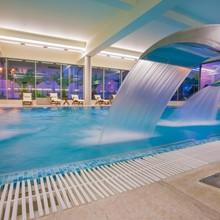 SAVOY WESTEND HOTEL Karlovy Vary 1123526464