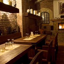 Pension Hattrick Praha 45360138