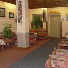 Horský Hotel Jelínek Bedřichov 42004664