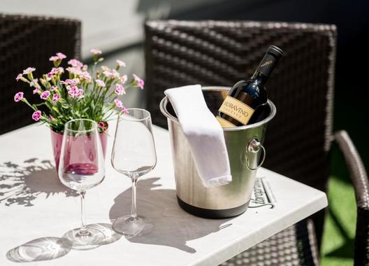horsky-hotel-jelinek_restaurace-mala-1