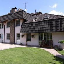 Penzion Na Podlesí Letovice