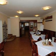 Hotel Koruna Šumperk 36736542