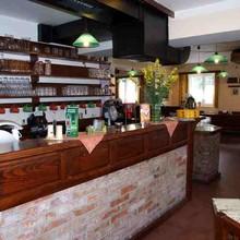 Hotel Koruna Šumperk 1119409164