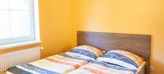 Apartmány Loučná nad Desnou 1154720561