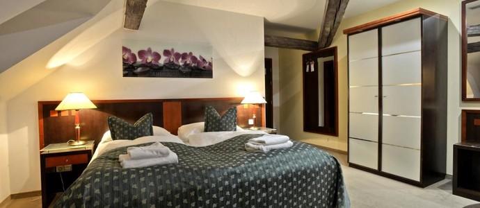 HOTEL GRAND Český Krumlov 1133304171