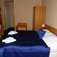 Hotel Aladin Praha 1129603421