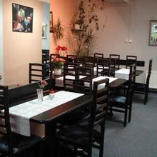Hotel Aladin Praha 37059378