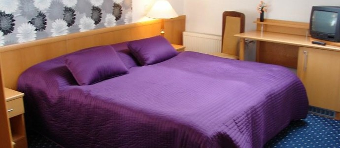 Hotel Aladin Praha 1117601584