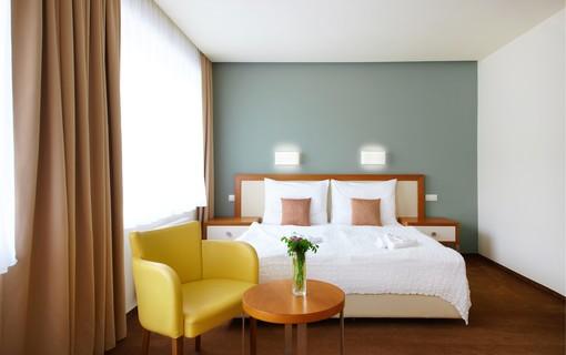 Nevšední všední dny na 3 noci-Boutique Hotel Radun 1153958437