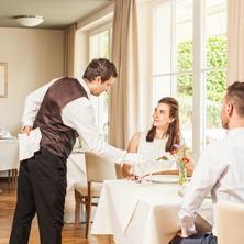 Boutique Hotel Radun-Luhačovice-pobyt-Romantika