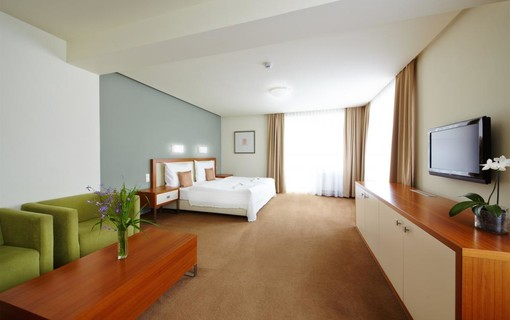 Umění odpočívat-Boutique Hotel Radun 1156554631