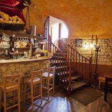 A Plus Hotel & Hostel Praha 1110046274