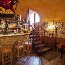 A Plus Hotel & Hostel Praha 33173842