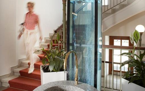 Spa & Kur Hotel Harvey 1154271941