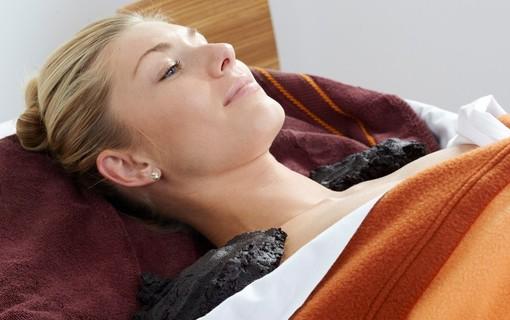Wellness & spa pobyt-Spa & Kur Hotel Harvey 1156444495