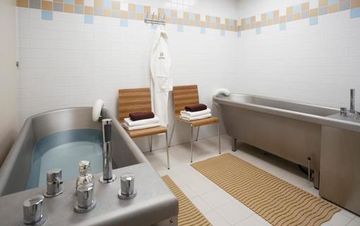 Spa & Kur Hotel Harvey 1154271943