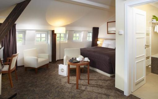 Spa & Kur Hotel Harvey 1154271907