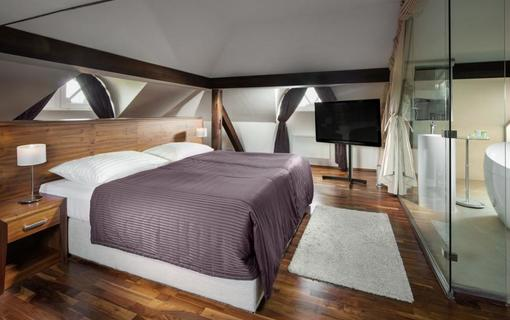 Spa & Kur Hotel Harvey 1154271895