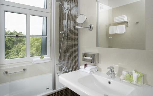 Spa & Kur Hotel Harvey 1154271921