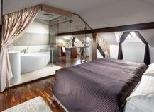 Spa & Kur Hotel Harvey 1154271891