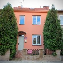 Apartmán Nikol Brno 1116925604